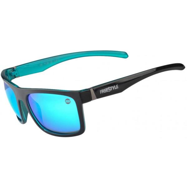 SPRO Freestyle Sunglasses H2O (Polarizovane naočare) - www.sportskiribolov.co.rs