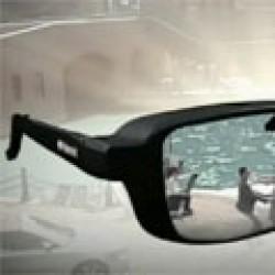 Polarizovane naočare