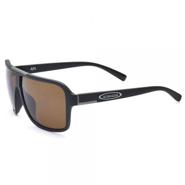 Vision API naočare (Polarizovane naočare) - www.sportskiribolov.co.rs