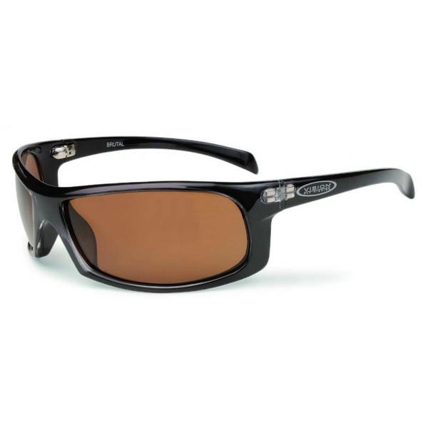 Vision Brutal naočare (Polarizovane naočare) - www.sportskiribolov.co.rs