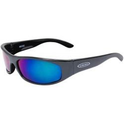 Vision Midge naočare
