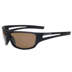 Vision UL naočare