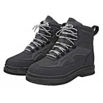 DAM Exquisite G2 cipele za kombinezon (Obuća za kombinezone) - www.sportskiribolov.co.rs