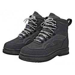 DAM Exquisite G2 cipele za kombinezon