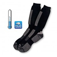 DAM Termo čarape