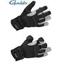 Gamakatsu Neoprenske rukavice