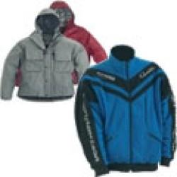 Ribolovačke jakne