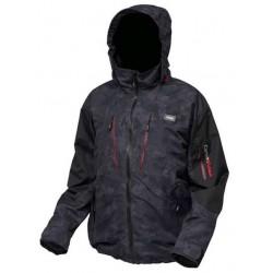 DAM Camovision jakna