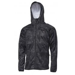 DAM Soft Shell Camovision jakna