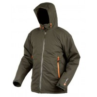 Prologic Litepro Thermo jakna