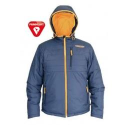 Vision Subzero 80G jakna