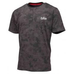 DAM Camovision Majica
