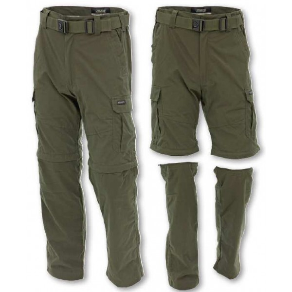 DAM Mad Bivvy Zone Combat pantalone (Pantalone / Odela) - www.sportskiribolov.co.rs