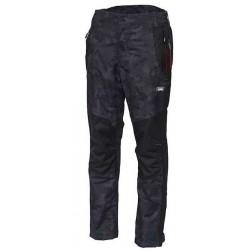 DAM Camovision pantalone