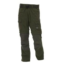 DAM Hydroforce G2 Combat Pantalone