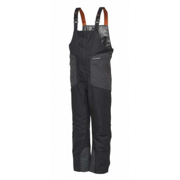 Savage Gear Heatlite Termo pantalone (Pantalone / Odela) - www.sportskiribolov.co.rs