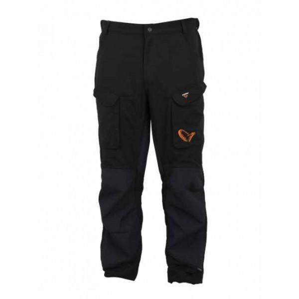 Savage Gear Xoom pantalone (Pantalone / Odela) - www.sportskiribolov.co.rs