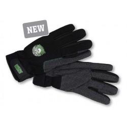 DAM Madcat Pro rukavice