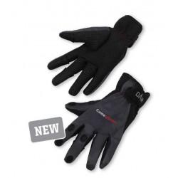 DAM Nopren Camovision rukavice