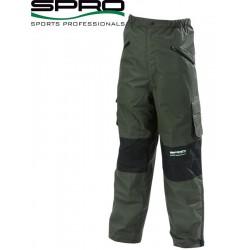 SPRO Kisne ribolovacke pantalone