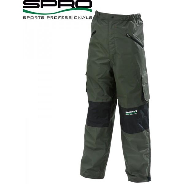 SPRO Kisne ribolovacke pantalone (Pantalone / Odela) - www.sportskiribolov.co.rs