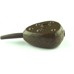 Carp System Flatliner Pear (2kom)