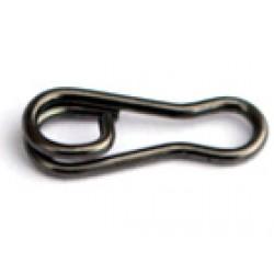 Carp System Multi Clip (20 kom)