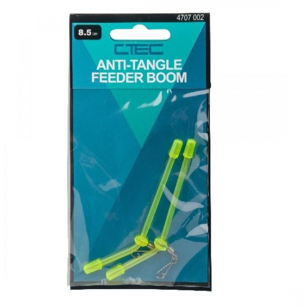 SPRO C-TEC Anti-Tangle feeder boom (Virble / Kopče / Sajle) - www.sportskiribolov.co.rs