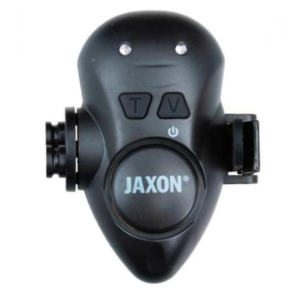 JAXON signalizator za štap SYX008A (Signalizatori) - www.sportskiribolov.co.rs