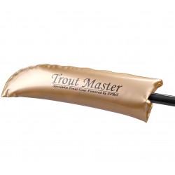 SPRO Trout Master Tele zaštitnik vrha štapa