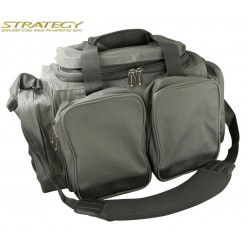 Strategy Carry-All Large torba
