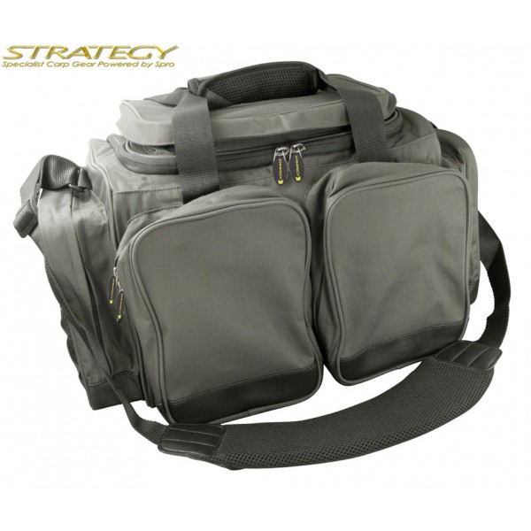 Strategy Carry-All Large torba (Ribolovačka oprema) - www.sportskiribolov.co.rs