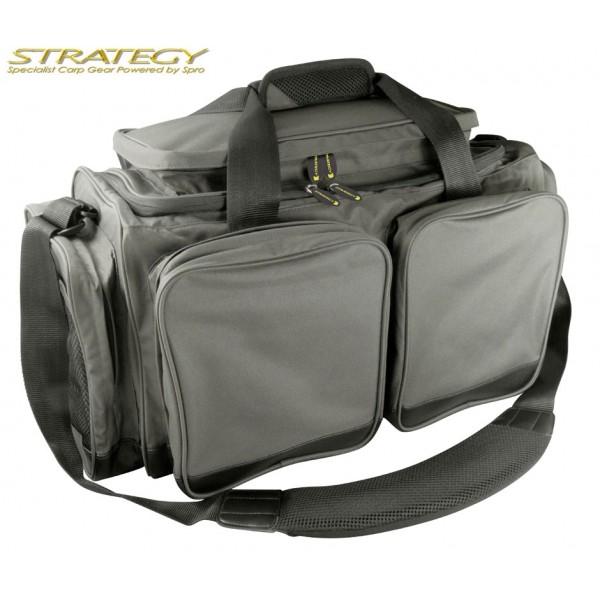 Strategy Carry-All Extra Large torba (Torbe za pribor) - www.sportskiribolov.co.rs