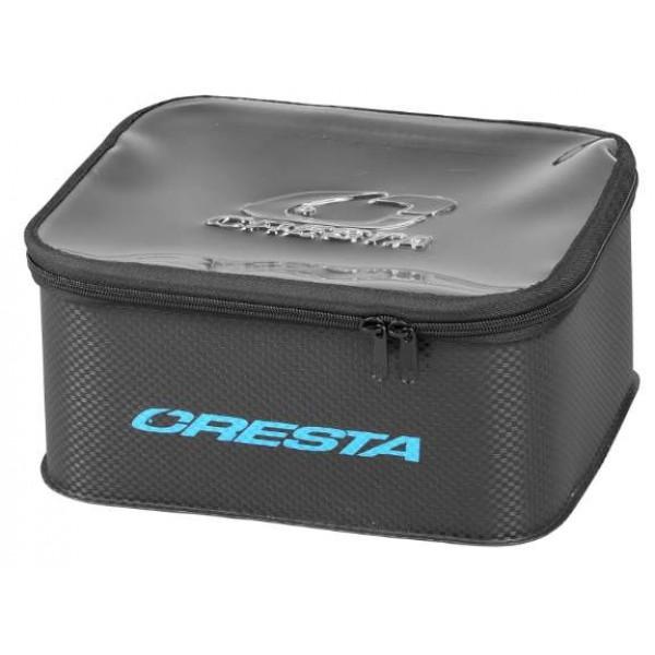 Cresta EVA Accessory torbica (Ribolovačka oprema) - www.sportskiribolov.co.rs