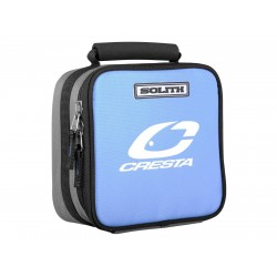 Cresta Solith Bits torbica