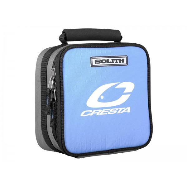 Cresta Solith Bits torbica (Ribolovačka oprema) - www.sportskiribolov.co.rs