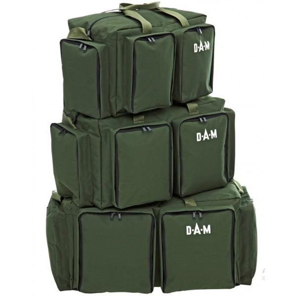 DAM Carp Carryall torba (Ribolovačka oprema) - www.sportskiribolov.co.rs