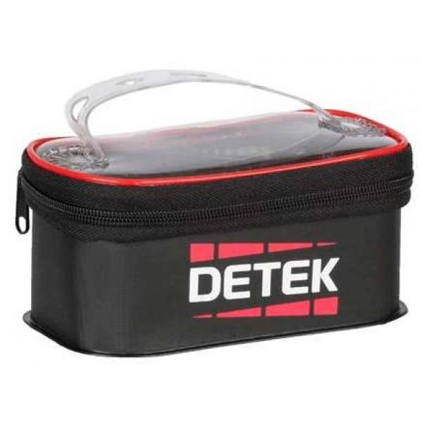 DAM Detek Accessory box S (Torbe za pribor) - www.sportskiribolov.co.rs