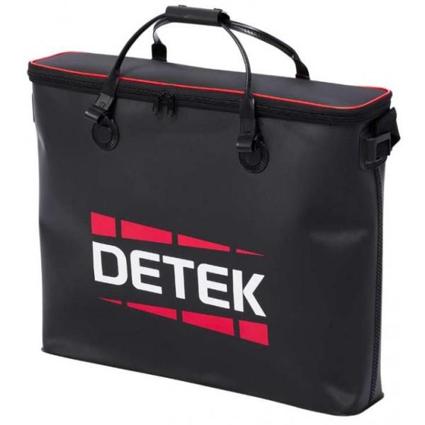 DAM Detek torba za čuvarku (Torbe za pribor) - www.sportskiribolov.co.rs
