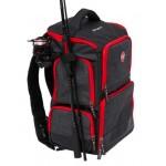 DAM Effzett Pro-Tact backpack (Torbe za pribor) - www.sportskiribolov.co.rs