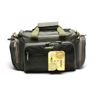 DAM Mad D-Tact Carryall S