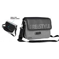 SPRO Freestyle Jigging torbica