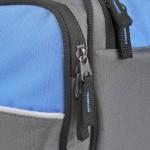 Cresta Competition Cool & Bait Bag (Torbe za pribor) - www.sportskiribolov.co.rs