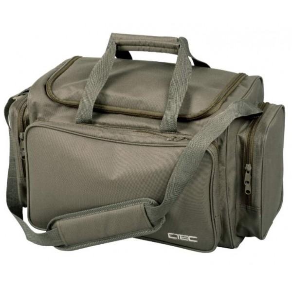 SPRO C-TEC Carry All (Ribolovačka oprema) - www.sportskiribolov.co.rs
