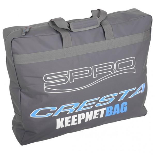Cresta Competition Rectangular Net Bag Single (Torbe za pribor) - www.sportskiribolov.co.rs