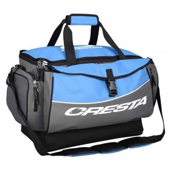 Cresta Solith Carryall 45l (Torbe za pribor) - www.sportskiribolov.co.rs