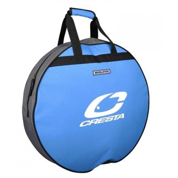 Cresta Solith Single torba za čuvarku (Torbe za pribor) - www.sportskiribolov.co.rs
