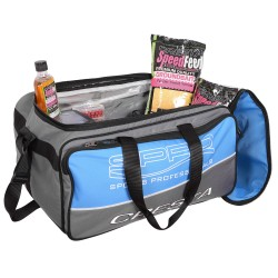 Cresta Competition Cool & Bait Bag