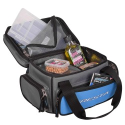 Cresta Competition Feeder Bag
