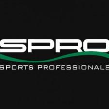 Informacije o kompaniji SPRO